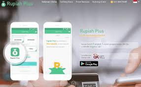 Kami mengecek ke beberapa aplikasi pinjaman online untuk mengetahui proses serta persyaratan pengajuan pinjaman. 24 Pinjaman Online 24 Jam Cepat Cair Dan Terpercaya 2021 Pinjaman Online Investasi Keuangan Asuransi Duwitmu