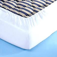 plastic mattress protector. Mattress Protector For Moving Cover House Plastic Target A