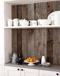 40 Creative Kitchen Backsplash Ideas Adorable Wood Stove Backsplash Creative