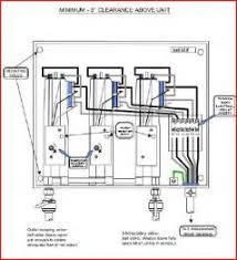 similiar electric water wiring diagram keywords 240v electric water heater wiring diagram together electric water