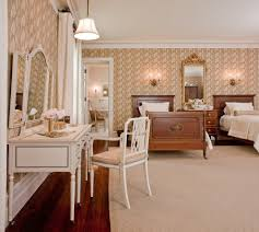 Professional Closet Designers Boston Dark Crown Molding Bedroom Traditional With Closet