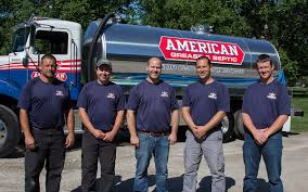 American Grease Septic Evansville In Henderson Ky