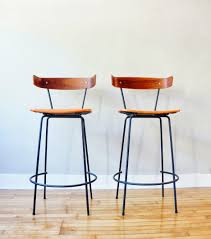 stools design wooden stools with back wood bar stools with backs kitchen lightweight natural wood