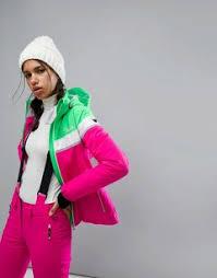 <b>Куртки</b> DARE 2B — купить на Яндекс.Маркете