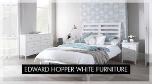white furniture bedroom. Edward-Hopper-White-Furniture-small-image_2.jpg White Furniture Bedroom