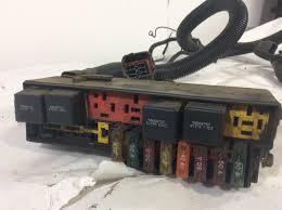 92 wrangler fuse box simple wiring diagram 92 95 jeep wrangler yj 2 5 4cyl fuse box jeeps unlimited usa g8 fuse box 92 wrangler fuse box