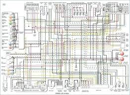2001 yamaha r6 tail light wiring diagram 2003 headlight 2005 full size of 2001 yamaha r6 ignition wiring diagram 2003 rectifier tail light trusted diagrams contemporar