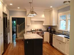 Tag For Light How To Get Your Kitchen Ceiling Lights Right Ideas 4