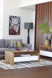 oz furniture design. Oz Design Style Home Marvelous Decorating In Within Design. Furniture