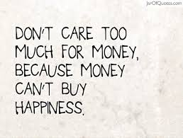 money doesnt buy happiness thesis does money buy happiness essay casinodelille com does money buy happiness essay casinodelille com