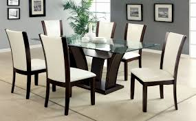 upscale dining room furniture. Big Lots Dining Room Table Set Beautiful Best Finest Sets Counter Height 554 Upscale Furniture