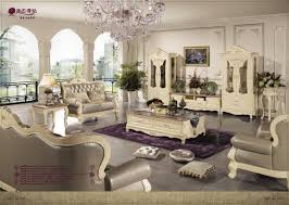 Victorian Style Living Room Set Innovative Ideas French Style Living Room Well Suited Design 1000