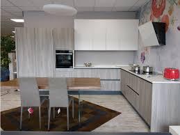 Cucine Arrital Prezzi] - 57 images - cucina arrital cucine ak03 ...