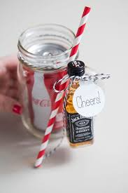 Cute Jar Decorating Ideas 100 Clever Ways to Use Mason Jars at Your Wedding 78