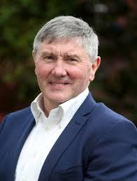Martin McHugh's bizarre story about pregnant Kerry women left us ...