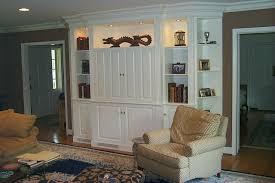 Living Room Ideas  Storage Furniture For Living Room Opulence Storage Cabinets Living Room
