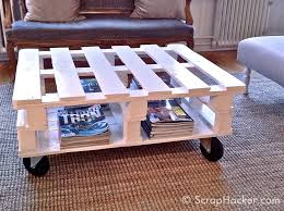 PALLETS Pallets And More Pallets  Pallets Pallet Furniture And Pallet Coffee Table On Wheels