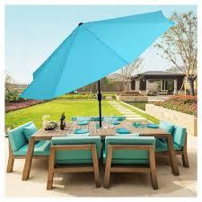Patio Umbrellas Tar