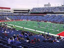 Ralph Wilson Stadium Interactive Seating Chart Bills Tickets 2019 Buffalo Games Cheap Ticket Prices Buy
