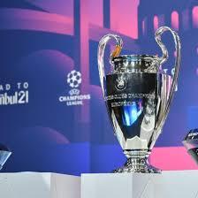 Cl champions league qcl qualifikation zur champions league el europa league qecl qualifikation zur europa conference bayarena, leverkusen. Lwgei9boe9zt0m