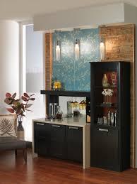 Corner Hanging Cabinet Furniture Corner Liquor Cabinet Ikea Storage Cabinet Liquor