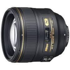 Фото и видеокамеры недорогие – купить в интернет-магазине ...