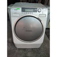 LH 0798.686.753 máy giặt toshiba 8kg cửa trên ( Đồ cũ chỉ bán ở HCM) ( Chỉ  Giao HCM) giá cạnh tranh