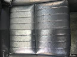 autogeek net forum product reviews 98453 review meguiar s ultimate leather balm html