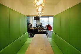 studio oa cisco meraki office. Cisco Office 2 Studio Oa Meraki