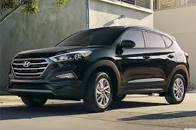 mid size suv best gas mileage 10 suvs with the best fuel economy thestreet