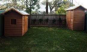 timber garden sheds brisbane shed