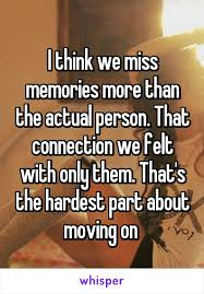 Quotes About Past Memories Of Friendship Impressive Download Quotes About Past Memories Of Friendship Ryancowan Quotes