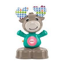 Найдите <b>игрушку</b> по определенной возрастной группе - Детские ...