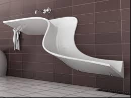 sensational best bathroom sink caulk