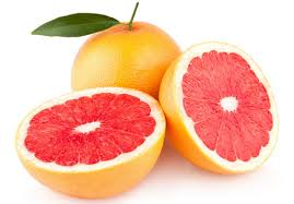 pictures of different fruit.  Different Native To Southeast Asia Pomelos Are Cantaloupe Sized Citrus Fruits That  Look Like Huge Grapefruits Their Taste Isnu0027t Too Different From Grapefruits  Intended Pictures Of Different Fruit E