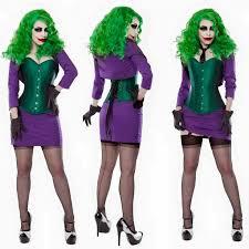 best 25 female joker cosplay ideas on female joker female joker party costume and female joker