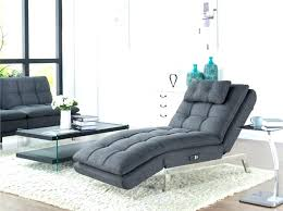 comfortable chairs for living room. Simple Room Comfortable Chairs For Reading Chair Furniture Black Leather With Ottoman  Cheap   With Comfortable Chairs For Living Room