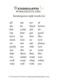Emotions Worksheets For Kindergarten He She It Free Preschool