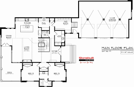 dream home 2017 floor plan home plan ideas columbia munique