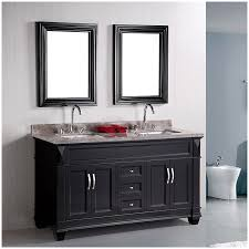 bathroom vanities double sink 60 inches. Full Size Of Bathroom:a 60 Inch White Bathroom Vanity Single Sink In Color Vanities Double Inches