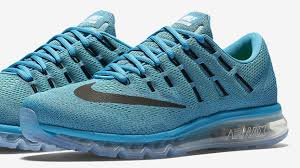nike running shoes 2016 air max. nike air max 2016 review running shoes