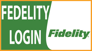 Fidelity Investment Login 2020 ...