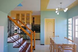 Small Picture Sample Interior Design For Small House Philippines Rift Decorators