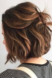 diy beach wave hairstyle best 25 short beach hairstyles ideas on braid