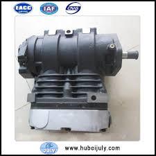 compresor de aire partes. repuestos para motor cummins icdce compresor de aire 4947027, 5257939 partes
