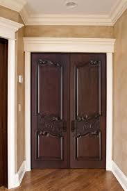 the diffe interior double doors designs and types door design ideas on worlddoorsnet