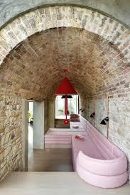 Interiors - Vogue Australia