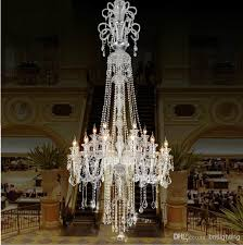 great large chandelier lighting chinese chandeliers large kitchen chandelier crystal pendants for