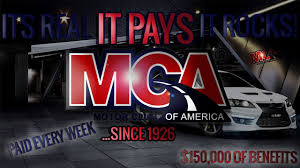 join motor club of america