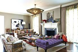 home living fireplaces fireplace fashions reviews details